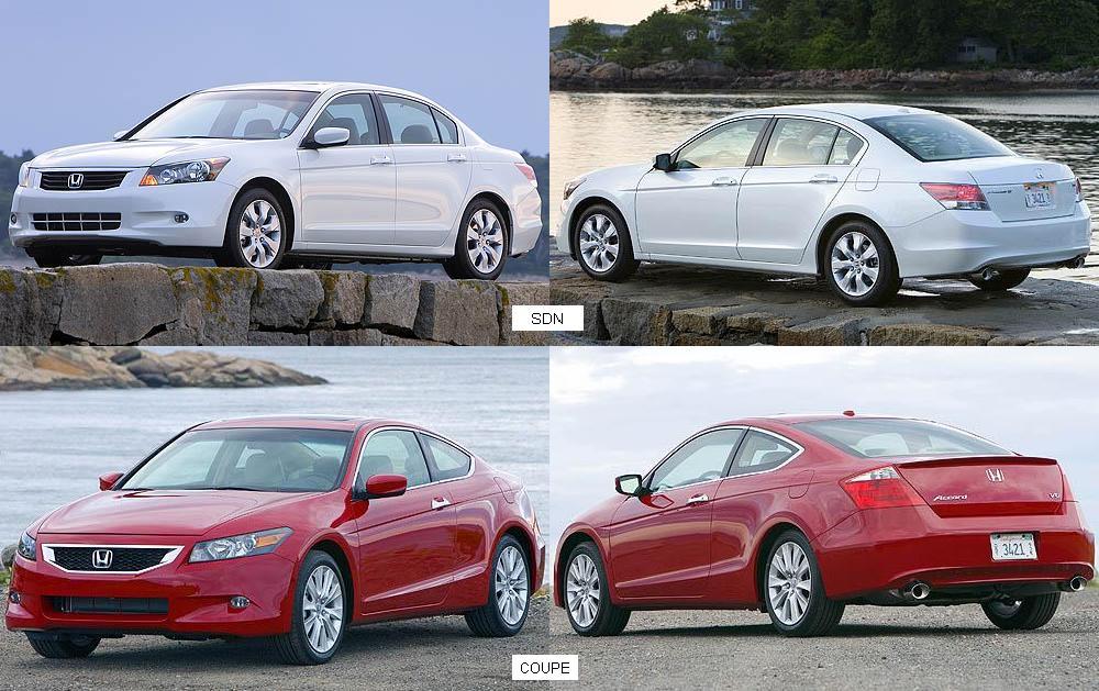 Отличия автомобилей российской сборки