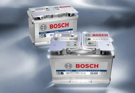 Выбор аккумулятора по бренду и параметрам