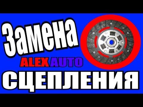 Распространенные проблемы со сцеплением на Renault Sandero
