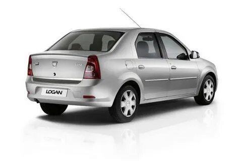 Как перевозить длинномерные грузы в Renault Logan?