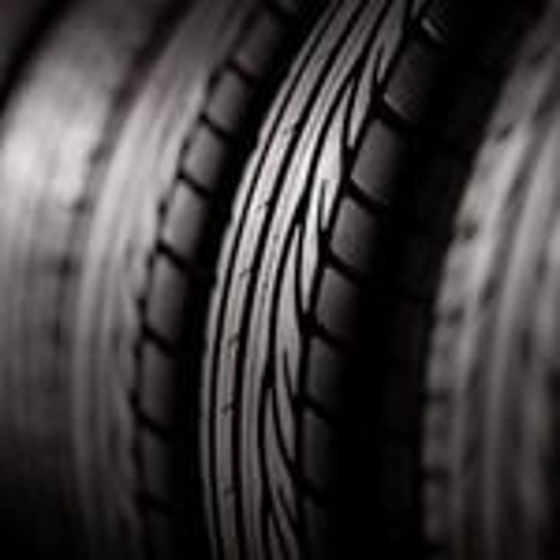 Устранение шума от шин на Ford Focus 2 фото