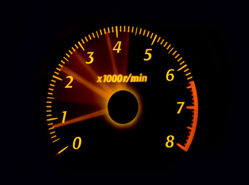 Плавают обороты двигателя Peugeot 308