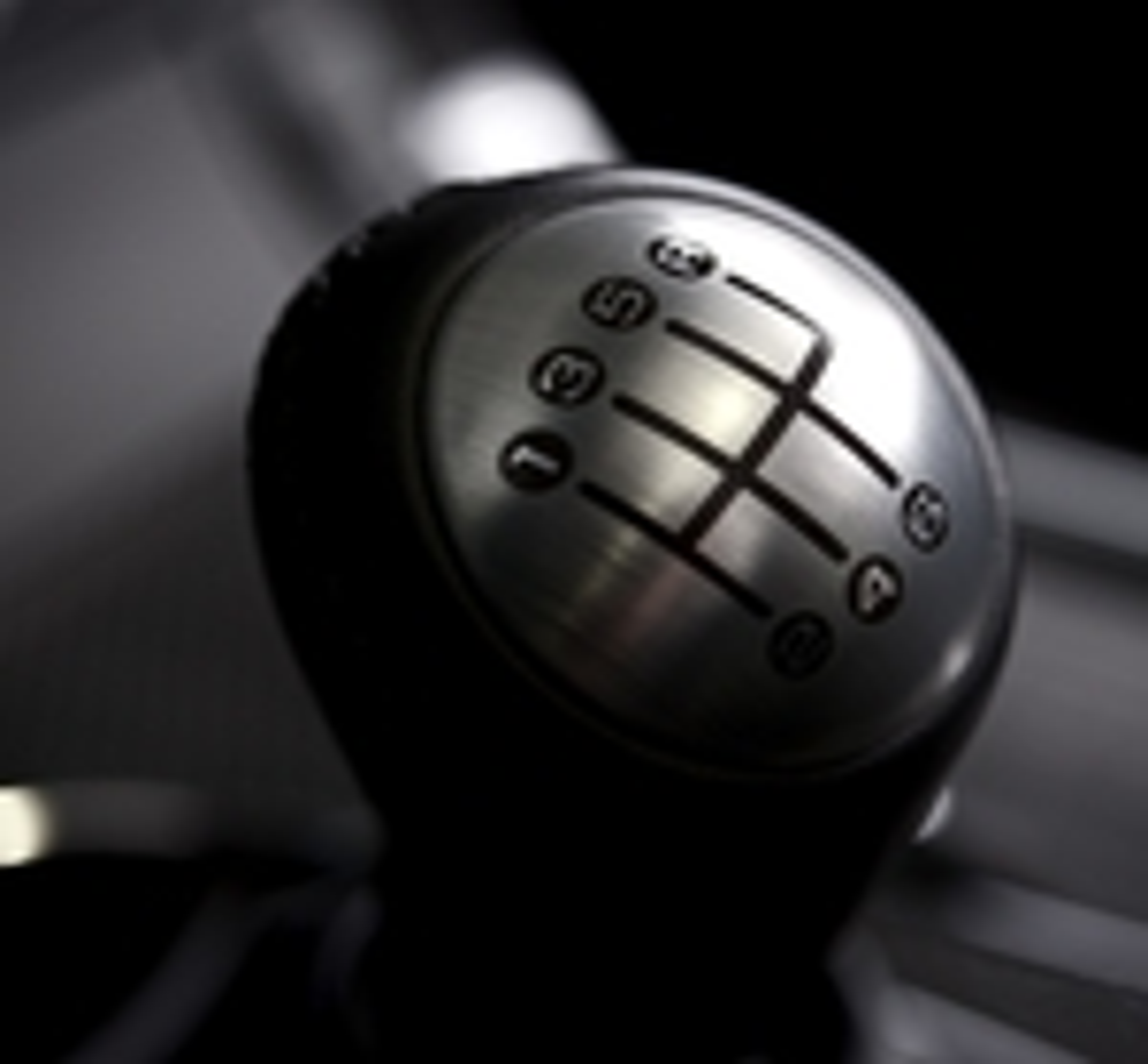 Как снять ручку КПП в Mitsubishi Outlander XL фото