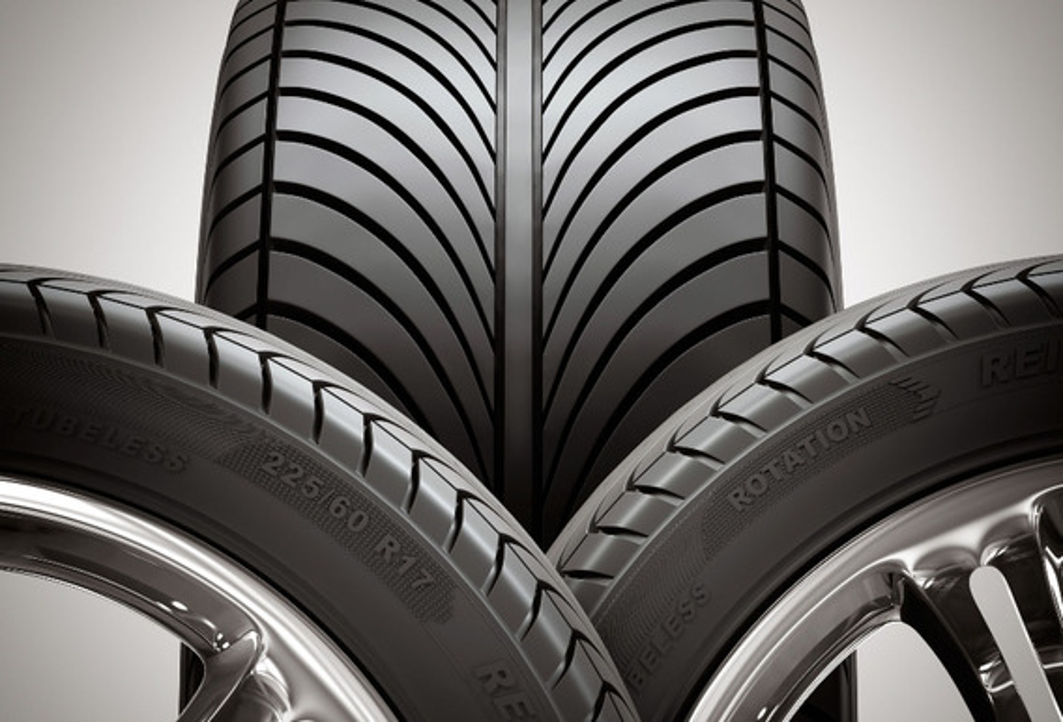 Можно ли установить колесные диски с меньшим вылетом на VW Passat B7?