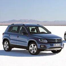 Устранение скрипа пластиковой накладки двери VW Tiguan фото