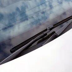 Какие щетки стеклоочистителя подойдут для Chevrolet Aveo фото