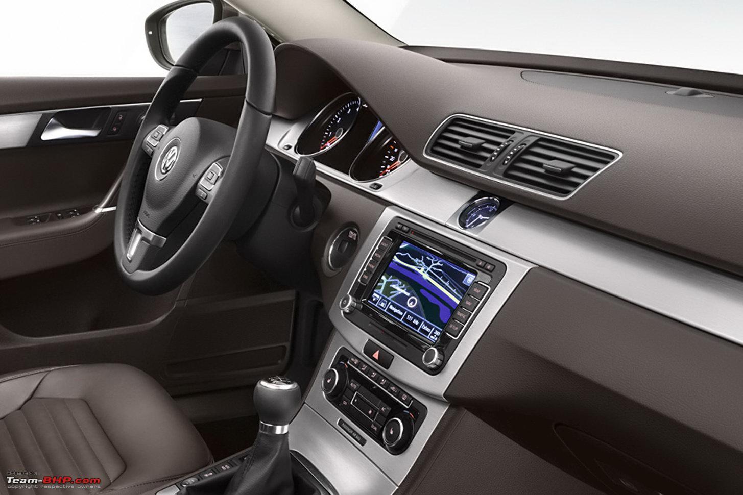 Стоит ли зимой перед началом движения прогревать коробку DSG на VW Passat B7?