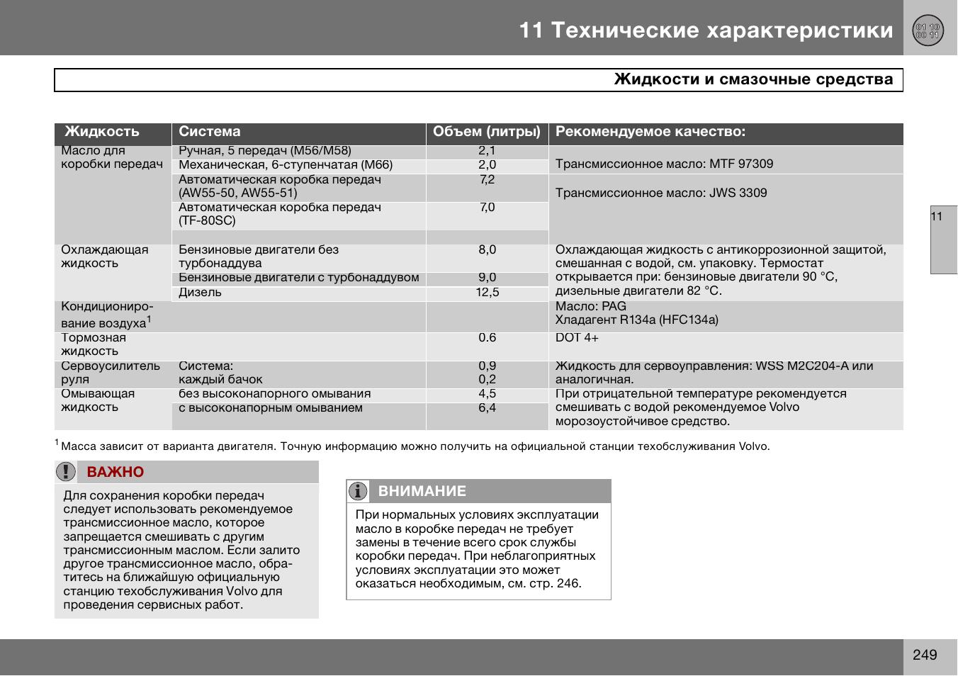 С какой периодичность нужно  менять охлаждающую жидкость на VW Golf VI?