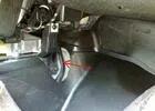Как прочистить испаритель кондиционера VW Golf VI?