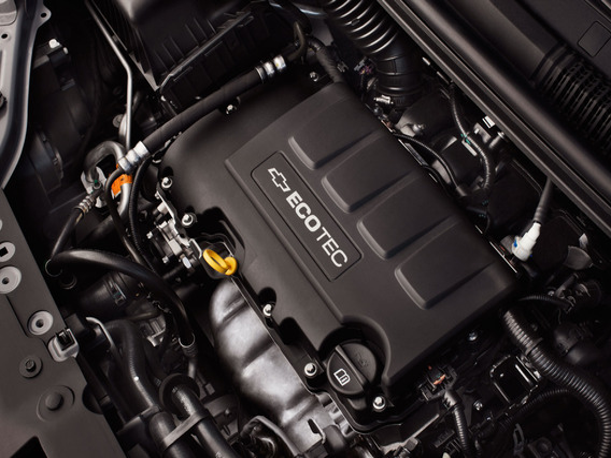 Почему перегревается двигатель Chevrolet Aveo