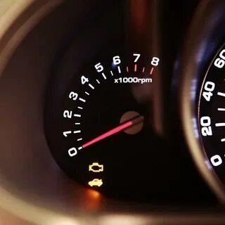 Какой расход топлива у Chevrolet Aveo на холостом ходу фото