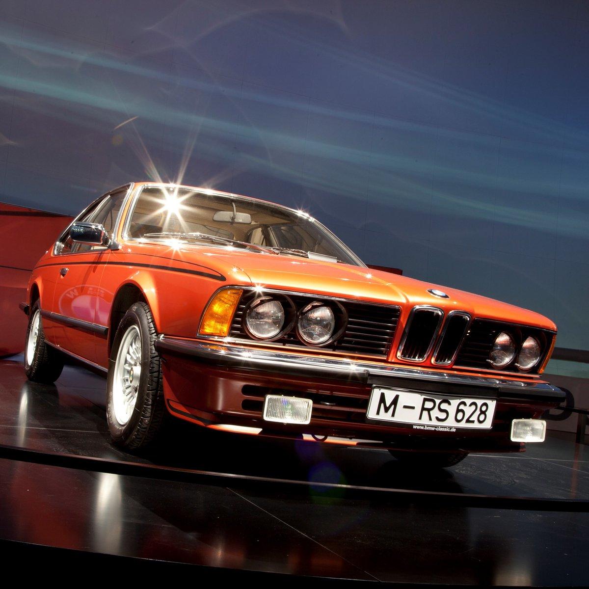 Volvo 850 — легендарная модель фото