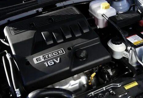 Как уберечь номер двигателя от ржавчины на Chevrolet Lacetti?