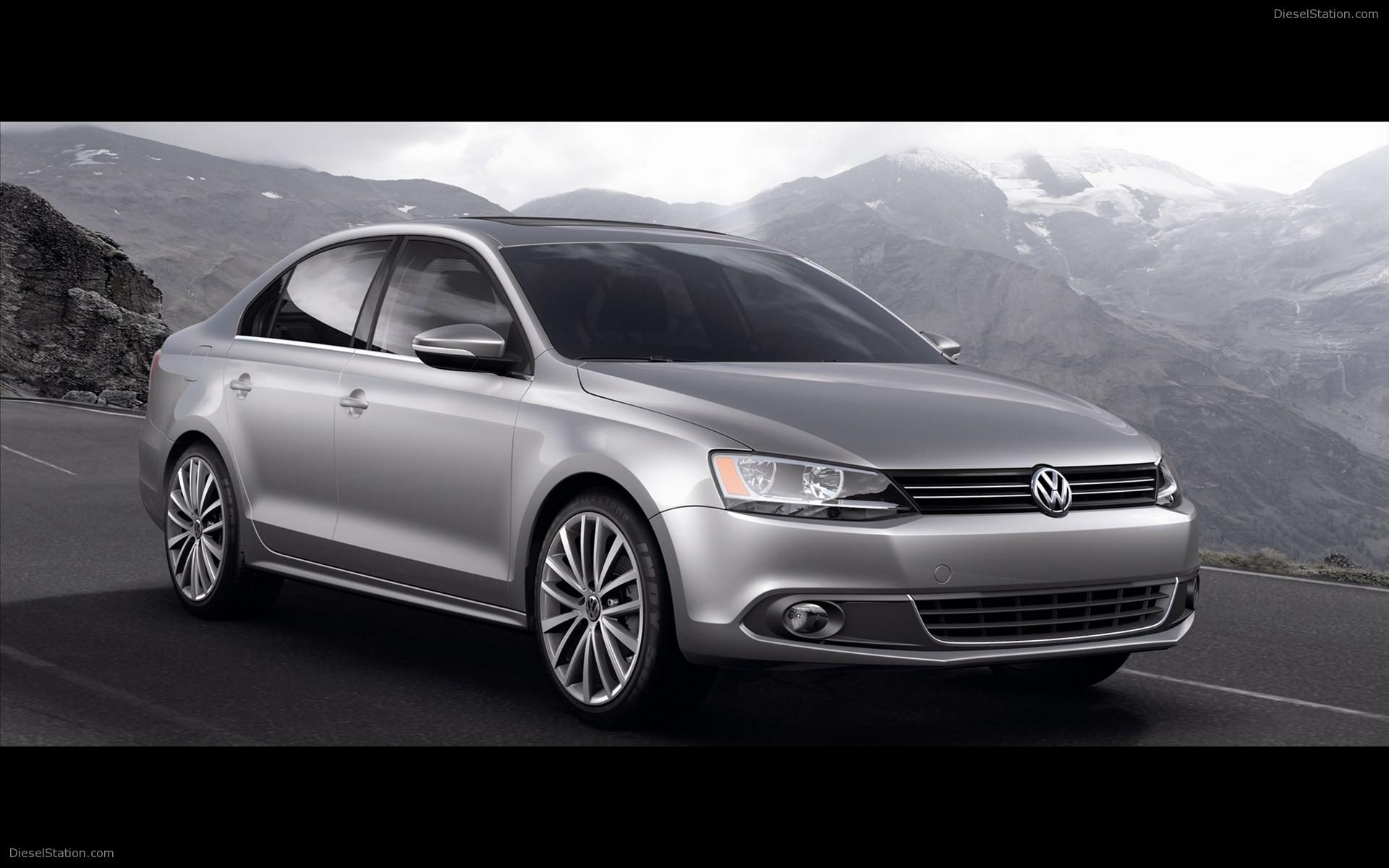 Какой ресурс у двигателей Volkswagen Jetta VI