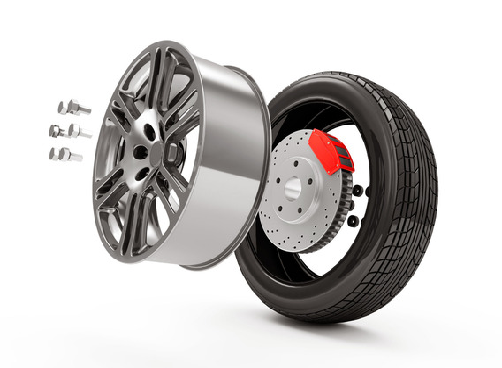 toyota rav4 3 снятие рулевого колеса
