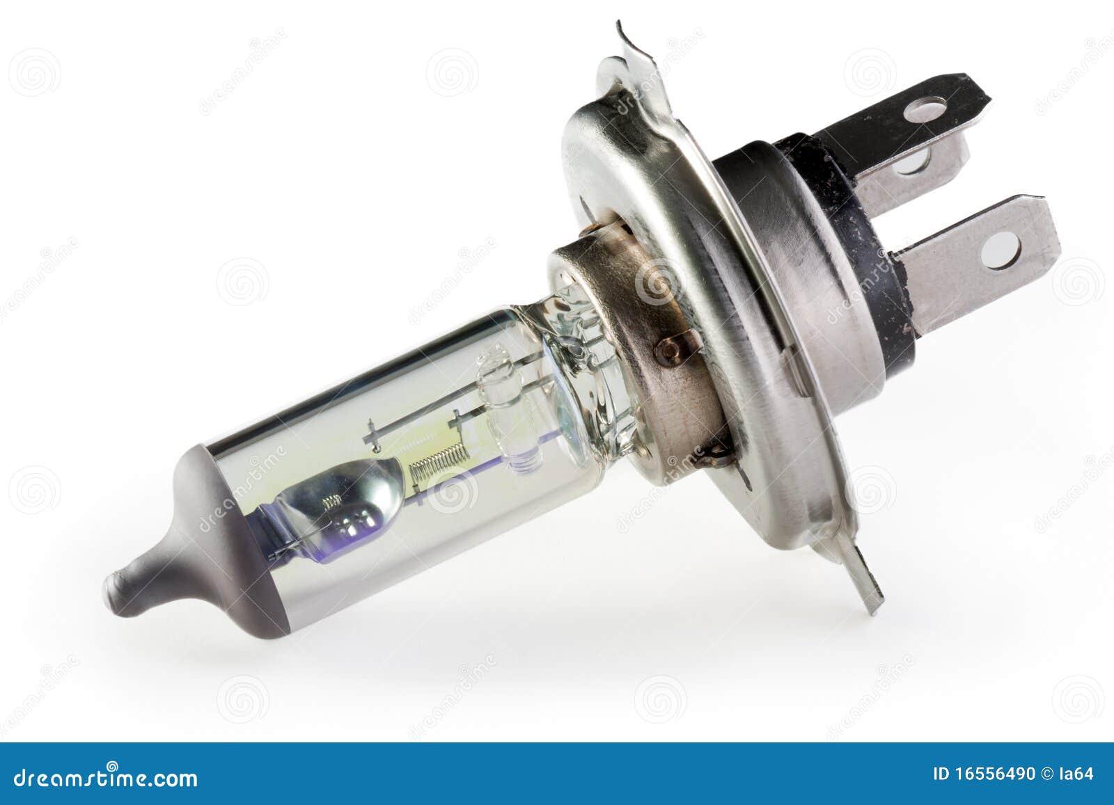 Если перегорела одна ксеноновая лампа на BMW 5 E60, менять нужно одну или обе?