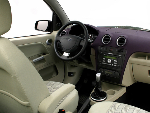 Полная разборка передней двери Ford Fusion