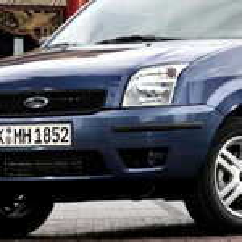Особенности запуска двигателя Ford Fusion в сильный мороз фото