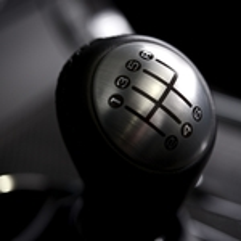 Плохо включается первая передача на Ford Fusion с МКПП фото