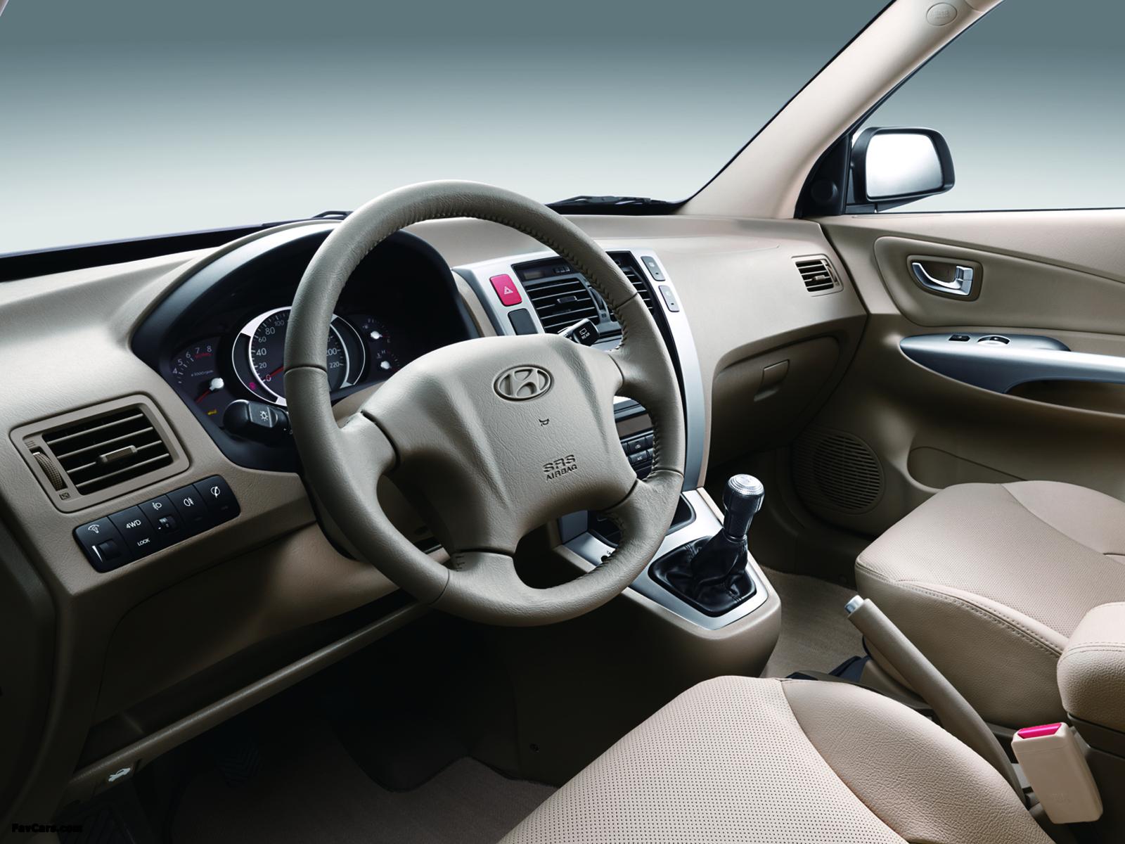 Можно ли самостоятельно установить ящик под пассажирское сиденье Hyundai Tucson