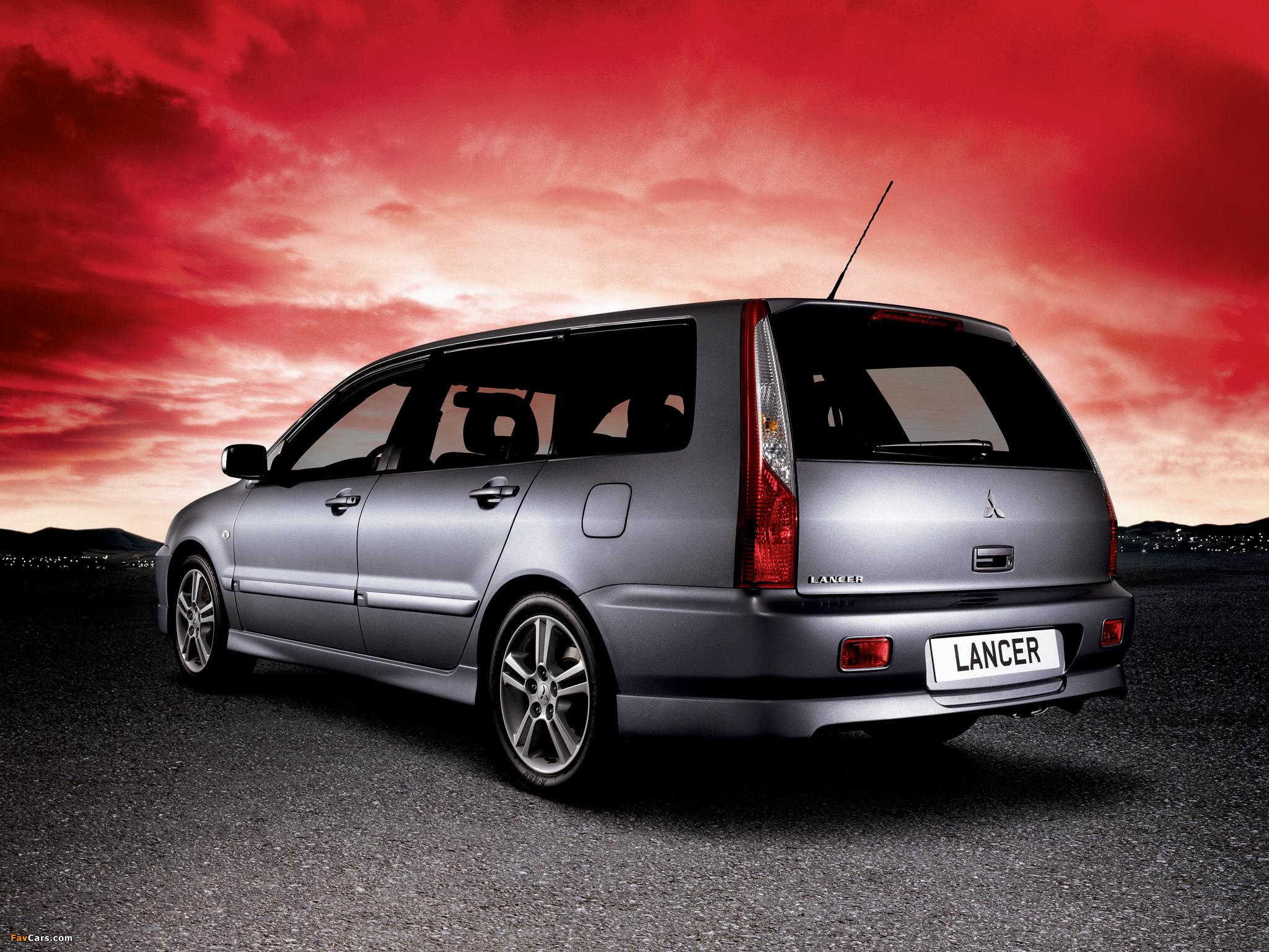 Неприятный звук при закрывании крышки или двери багажника на Mitsubishi Lancer 9