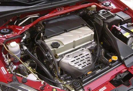 Нужно ли прогревать двигатель Mitsubishi Lancer 9?