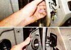 Не работает стеклоподъемник пассажирской двери Hyundai Tucson
