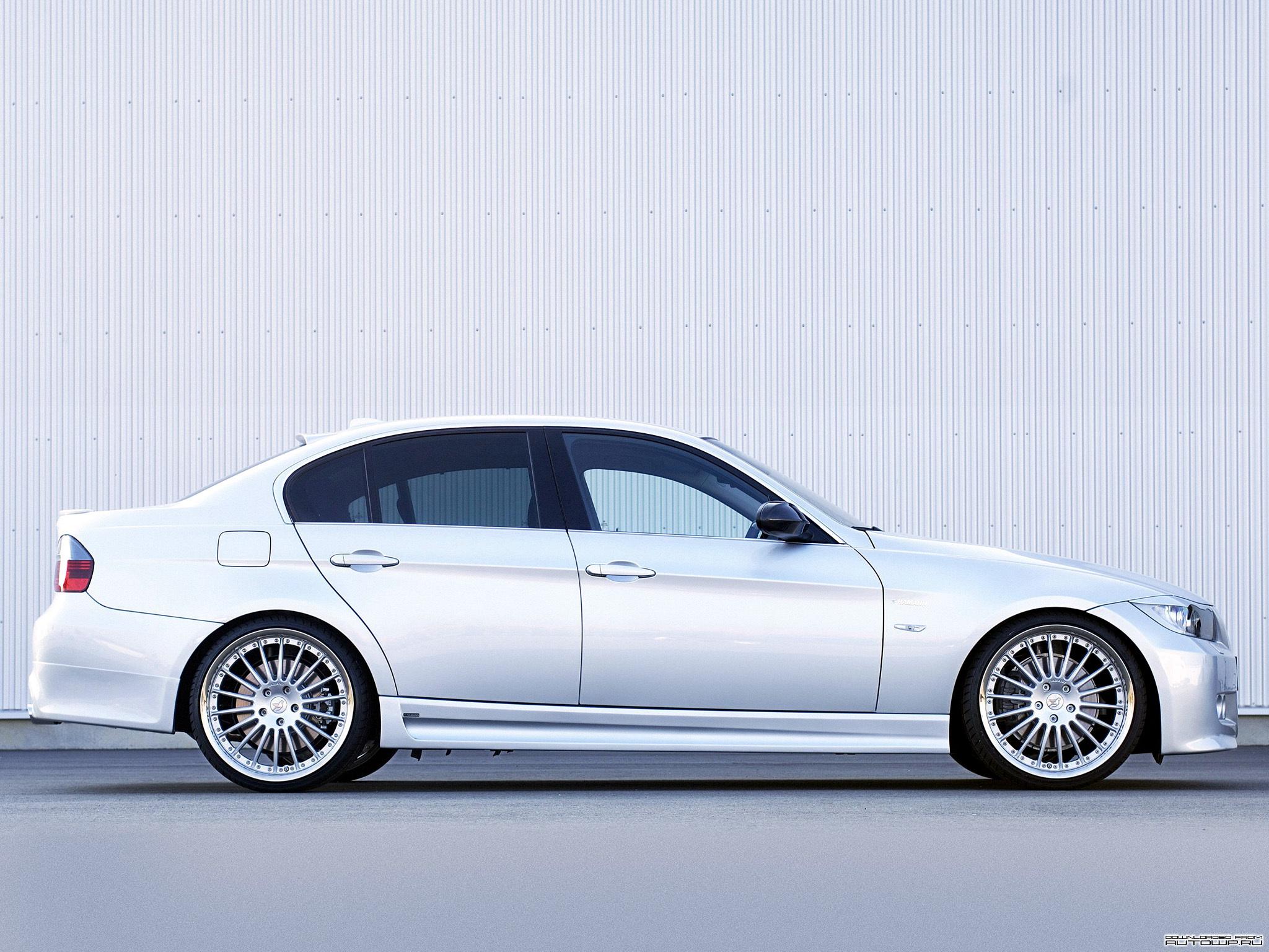Какие преимущества и недостатки имеются у колес RunFlat, которыми комплектуются BMW 3 E90