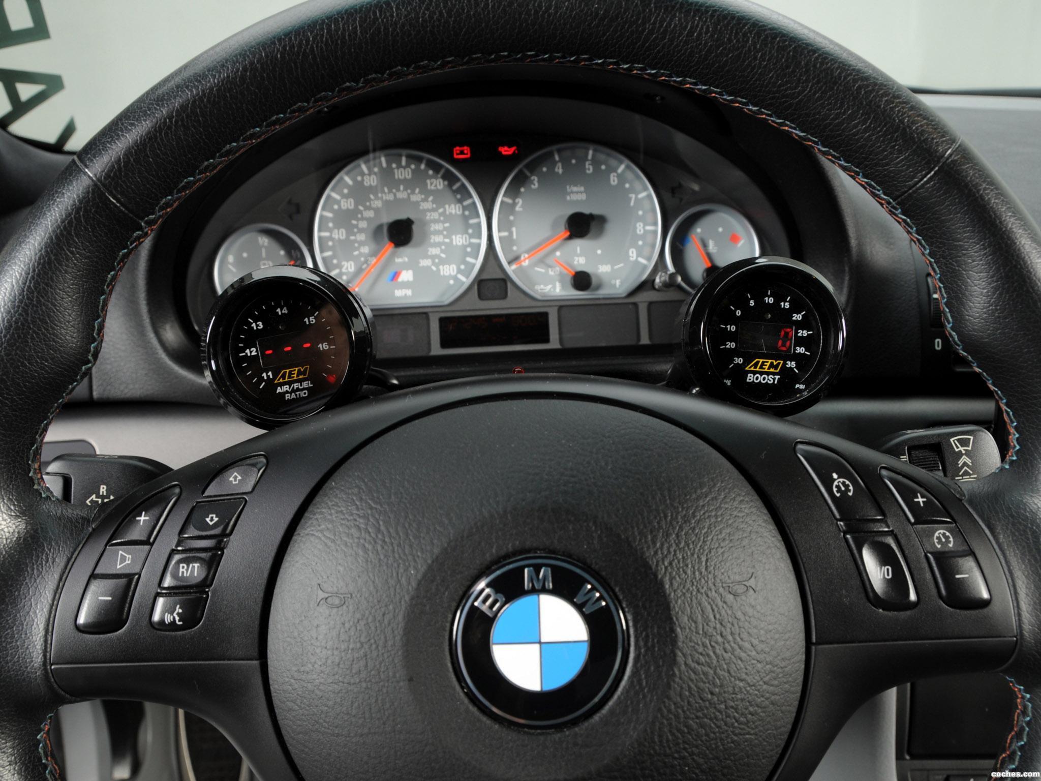 Как правильно выполнить тест приборной панели BMW 3 E46