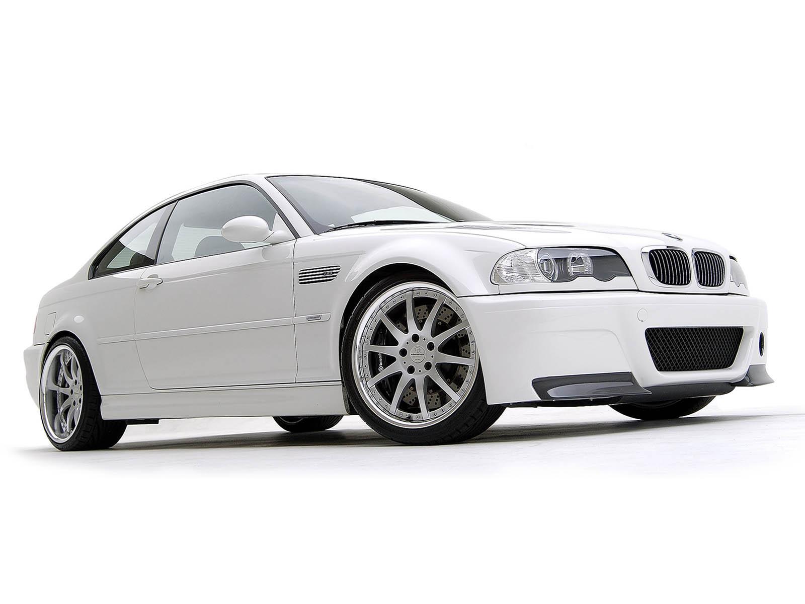 В чем заключается суть функции Stall-Test в BMW 3 E46