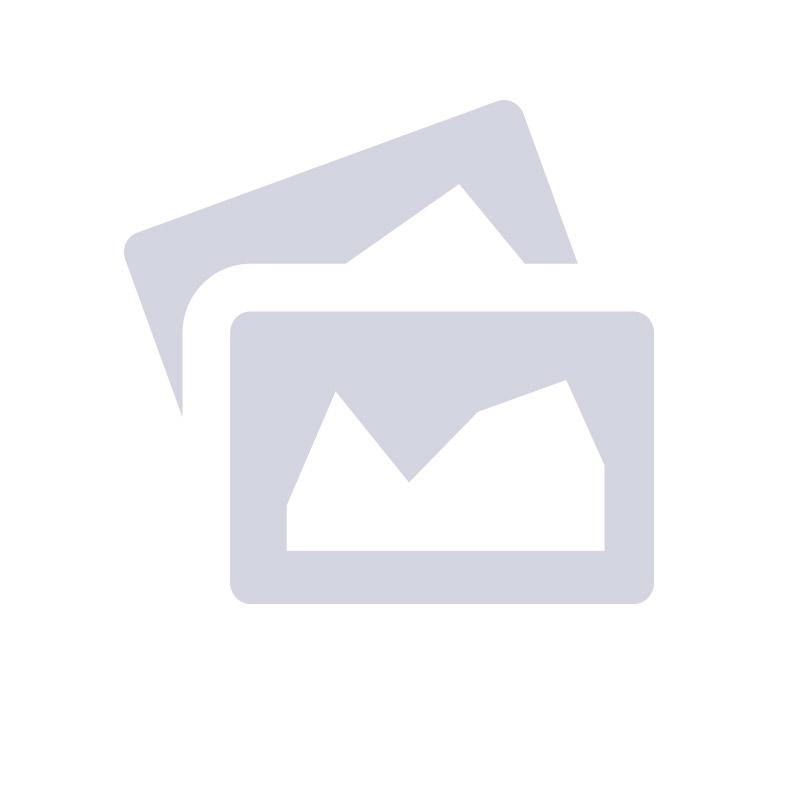 Установка дополнительной защитной сетки на решетку радиатора Chevrolet Cobalt фото
