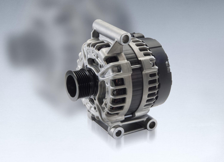 Можно ли поставить на ВАЗ-2108 более мощный генератор