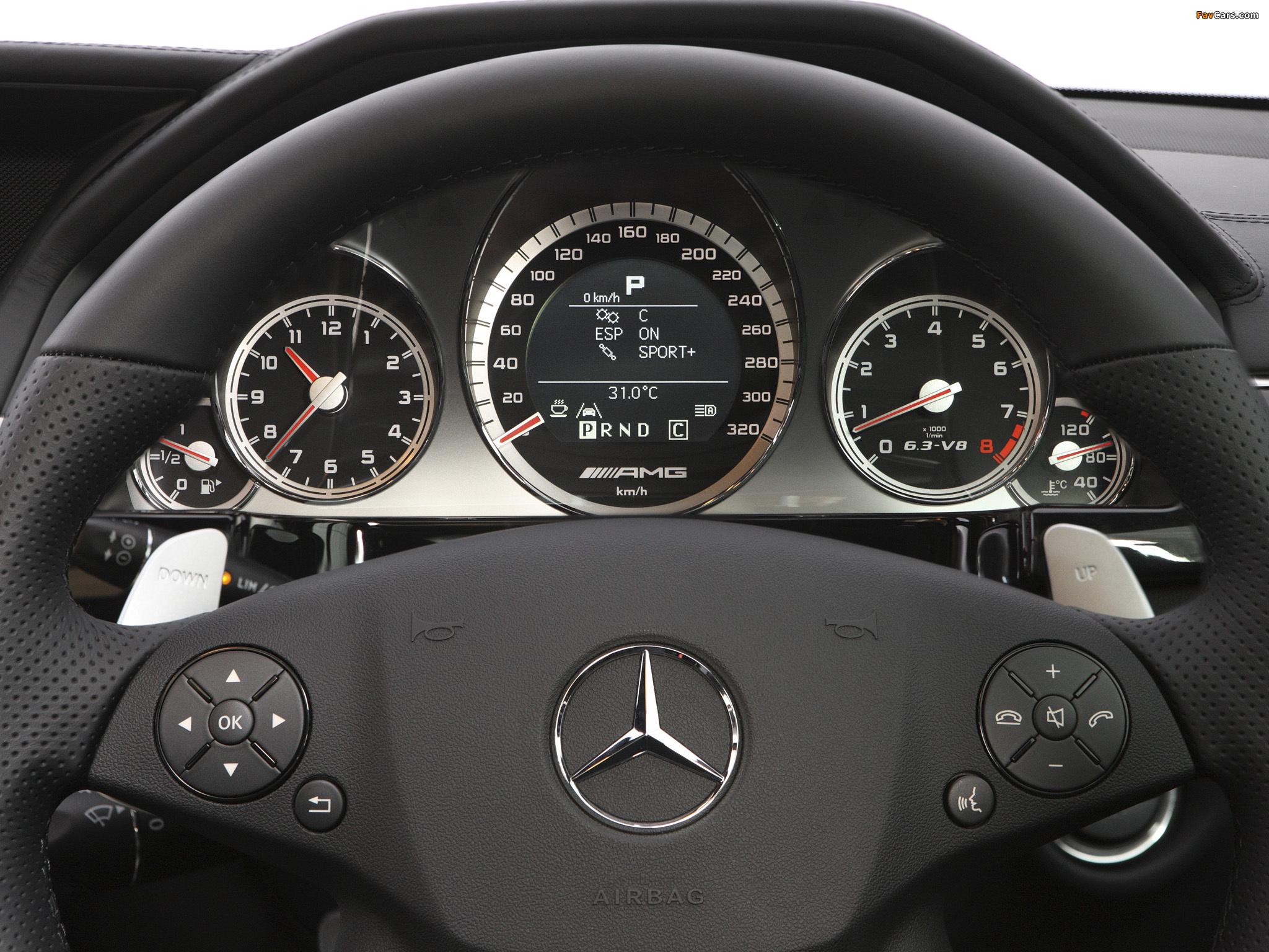 Как в Assyst Plus на Mercedes E-Class (W212) самостоятельно сбросить межсервисный интервал