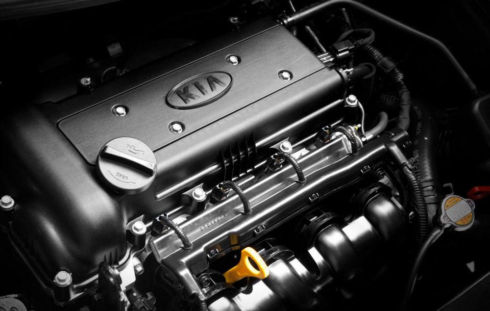 моторесурс мотора опель 1.6