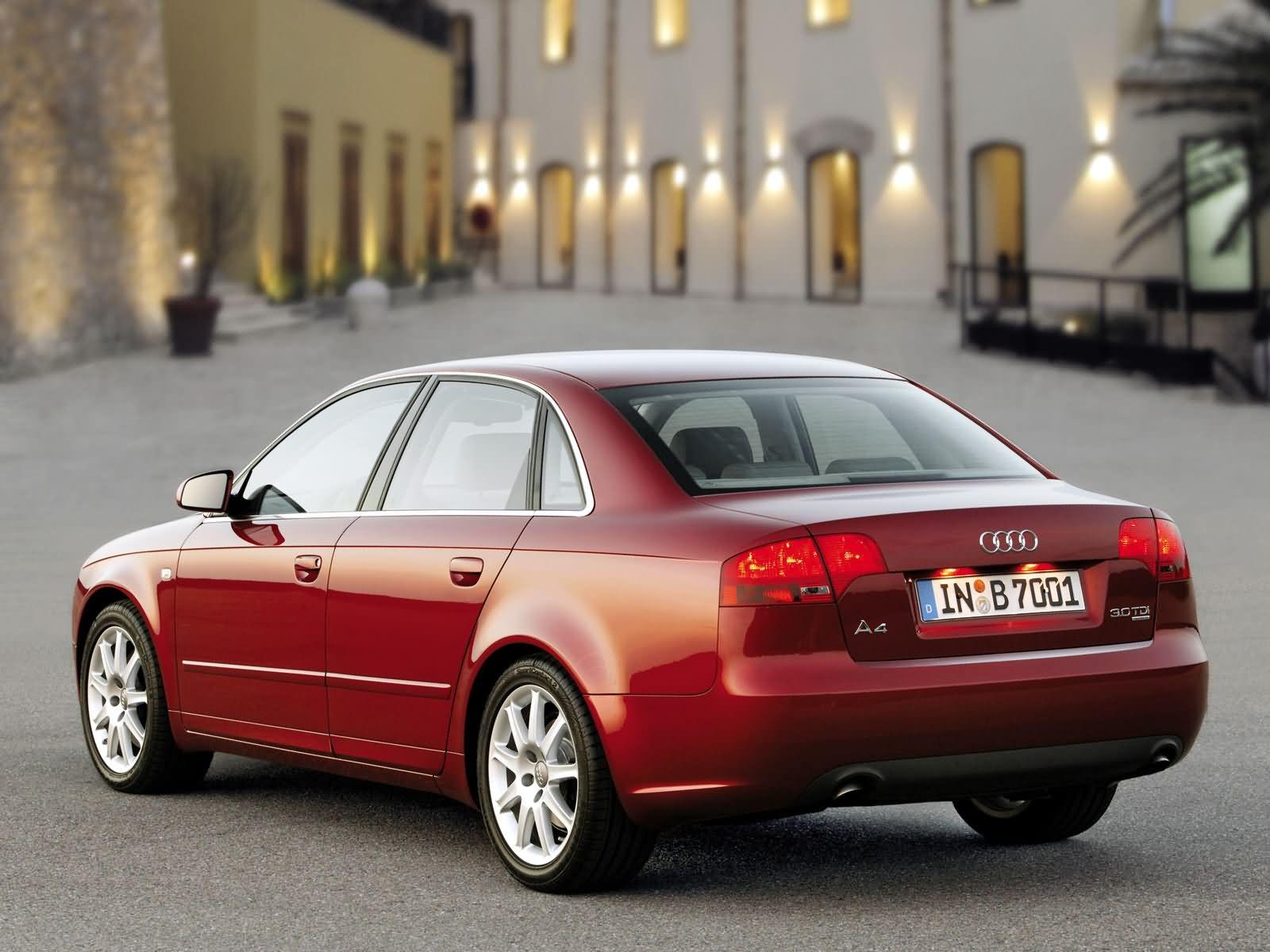 Замена выключателя стоп-сигналов на Audi A4 B7