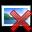 Настройка автоматического раскладывания дисплея на BMW 1-Series фото