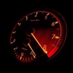 Нестабильные холостые обороты на Skoda Octavia A4 (Tour) с двигателем 1.8Т фото