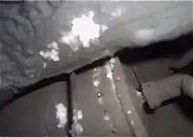 Замена топливного фильтра на дизельной Skoda Octavia A4 (Tour)
