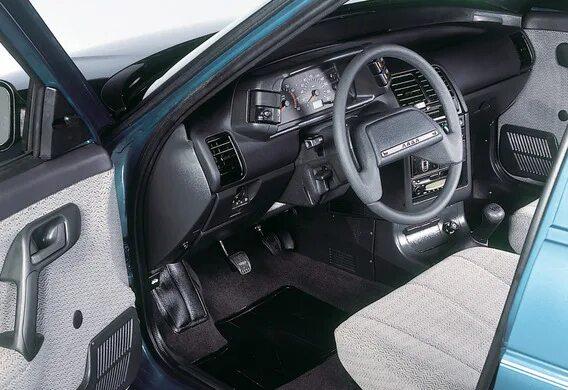 Можно ли самостоятельно улучшить шумоизоляцию салона Audi 80