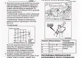 Проверка рабочей жидкости в вариаторе на Toyota Prius