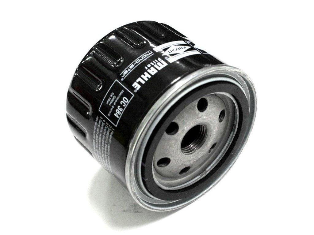Замена моторного масла и масляного фильтра на Honda Accord VII