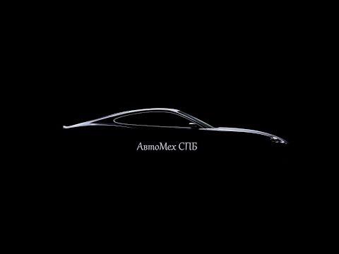 Как поменять топливный фильтр в Volkswagen Jetta VI