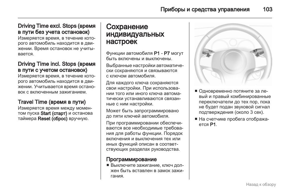 Какой бензин заливать в Opel Corsa D