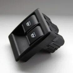 Какие функции есть у стеклоподъемников Toyota RAV4 III? фото