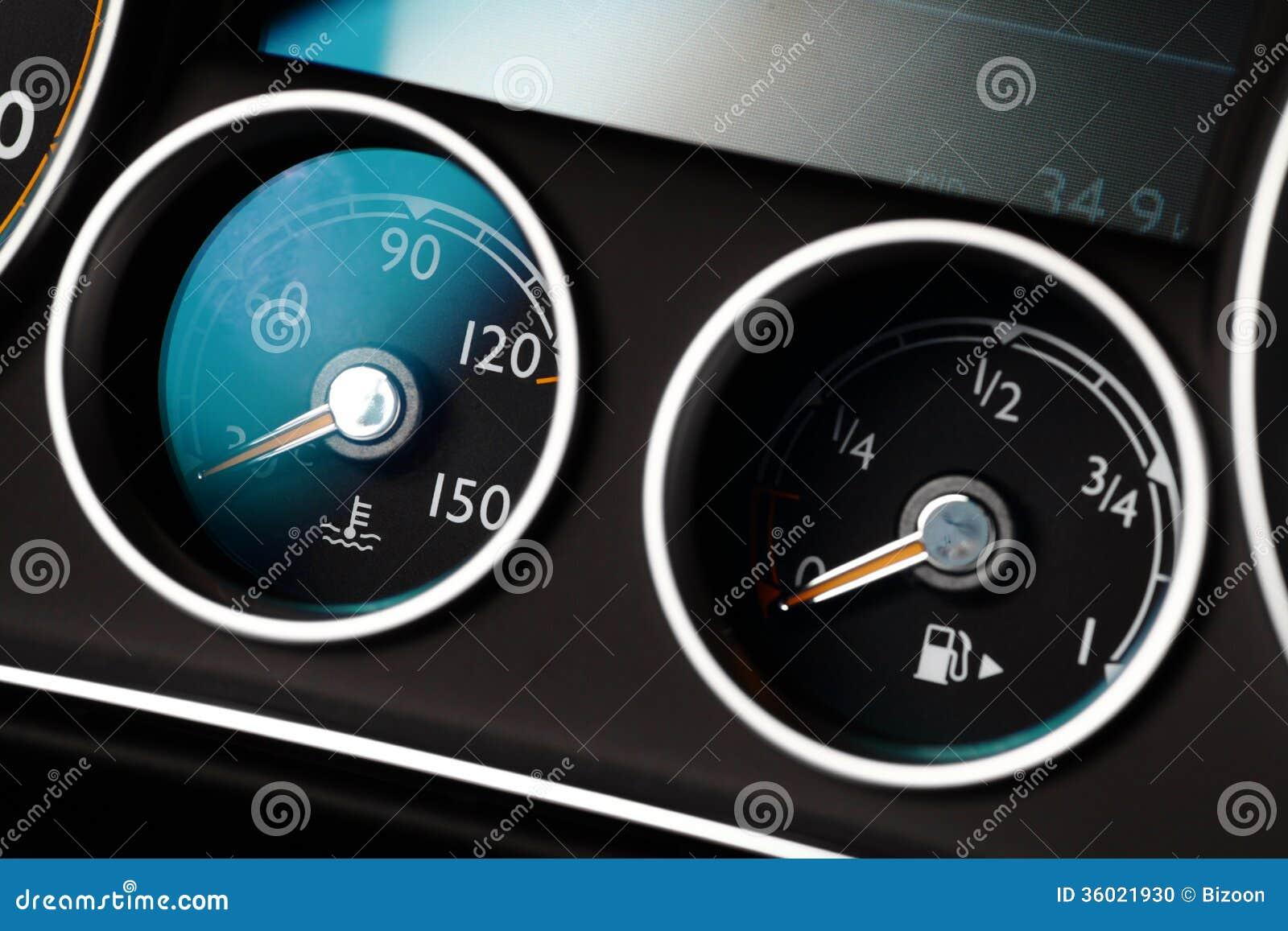 Увеличился расход топлива VW Polo Sedan
