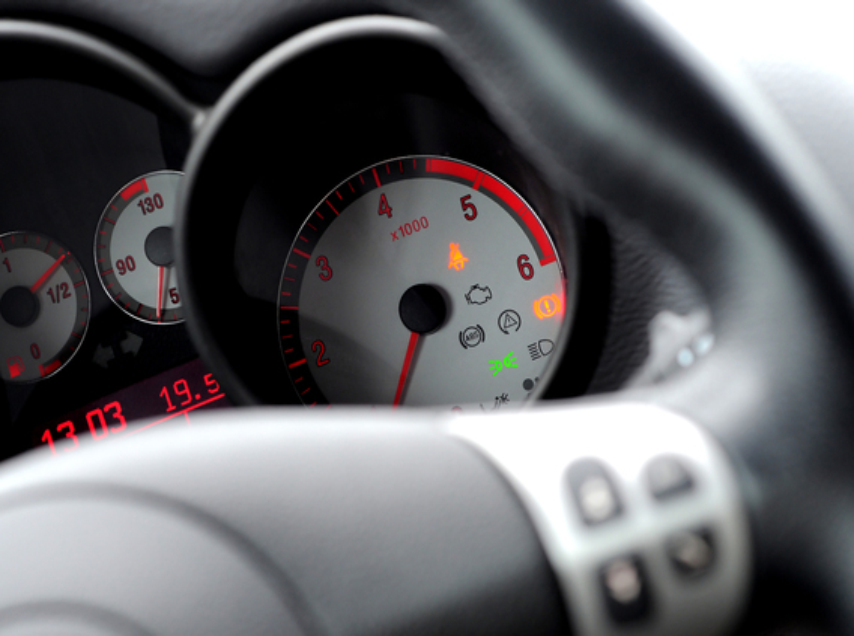 Заявленный и реальный расход топлива Nissan Almera Classic