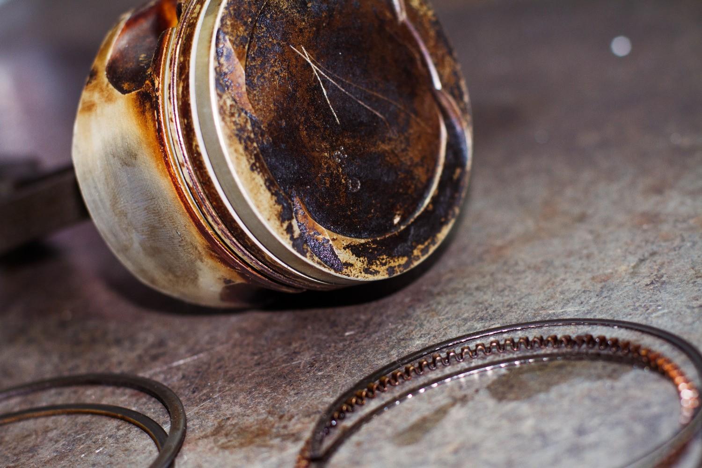 Последствия использования некачественного топлива
