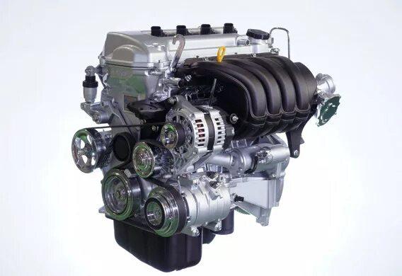 Часто встречающиеся проблемы с моторами Geely MK