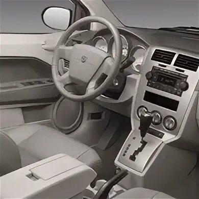 Стук в районе рулевого механизма Dodge Caliber и его причины фото