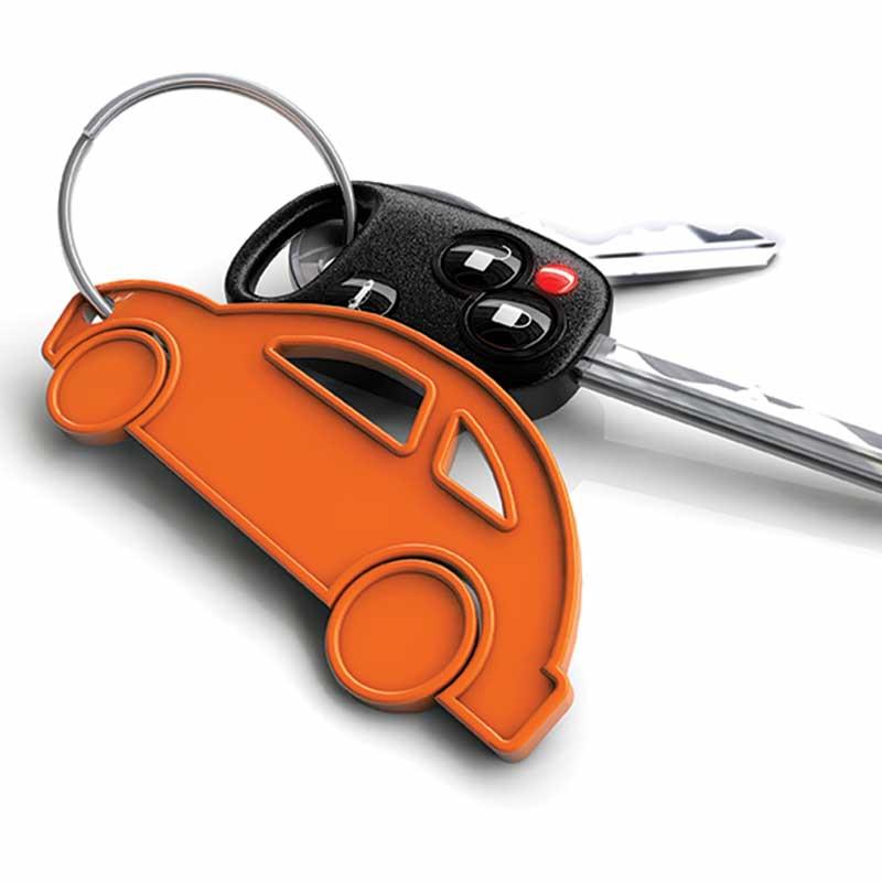 Не работает ключ-брелок Renault Fluence фото